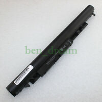 4Cell JC04 Battery for HP HQ-TRE71025 HSTNNHB7X TPN-C130 919701-850 919700-850