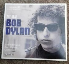 Bob Dylan Collectables Music CDs