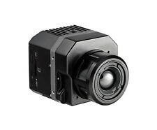 FLIR R436-0016-00 Vue Pro, 640 30Hz