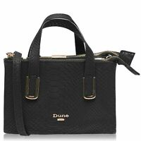 Dune MiniXPack Case Sack Holdall 02 Ladies Shoulder Pack