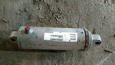 Viking Plow Cylinder 80170 10476