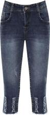 Shorts, bermuda e salopette da donna altri pantaloncini casual media taglia 42