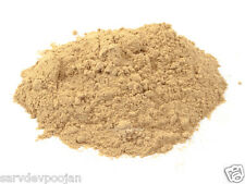 100% Pure Sandal wood powder 100g Chandan dust For Ganpati Devi Shiva Havan