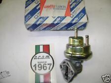 Pompa benzina originale FIAT Panda 30 cod.4434851