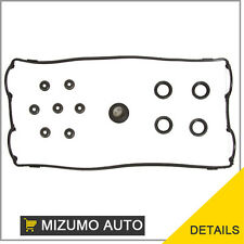 Valve Cover Gasket Fit Acura Integra 1.8 B18A1 B18B1 Honda CRV 2.0 B20B4 B20Z2