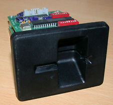 MagTek 21065074 Insertion Reader