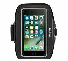 Para Apple iPhone X