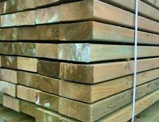 Tavole in legno impregnato varie misure pino trattato in autoclave per esterni