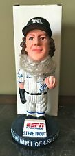 Windy City Thunderbolts Steve Trout SGA Bobblehead Chicago Cubs White Sox