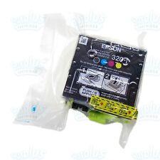 Genuine Epson 320-I Initial T320 Color Photo Cartridge PictureMate 400 PM400