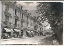 CP 88 Vosges - Contrexeville - Hôtel des Sources
