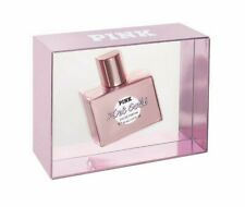 Brand New Victoria's Secret Pink Gold Perfume, must have !