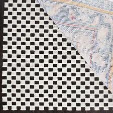 Safavieh Non-Slip Rug Pad Runner 2' x 14' - PAD111-214