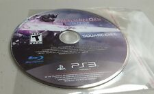 Final Fantasy XIV A Realm Reborn Disc Only for PlayStation 3 PS3 System