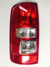 HOLDEN COLORADO  RG  2012 - ON TAIL LIGHT LEFT HAND SIDE  NEW BUY NOW