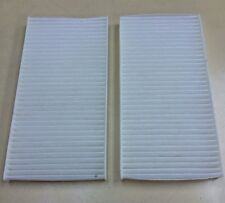 Kia Forte OEM Cabin Blower Air Filter