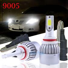1300W 9140 9145 LED Fog Light for Ford F-150 1999-2017 F-250 F-350 2011-2016