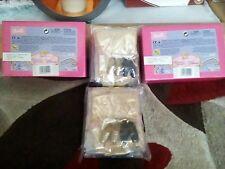 Mattel Barbie Princess & The Pauper Wedding Clothes - 2 sets