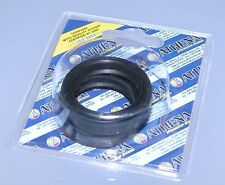 FORCELLA sempre Inge KAWASAKI GPZ 900 R Ninja tipo zx900a FRONT FORK SEAL SET