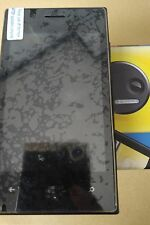 "Nouveau 1020 Dual SIM SMARTPHONE ANDROID 4 HD ""Sans SIM, Dual Camera (Black Mix)"