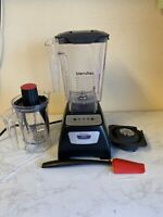 Blendtec Classic 570 Blender Multiple Colors & Jar Packages Available