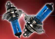 Optiques, feux et clignotants pour motocyclette Suzuki H4