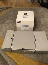 Samsung SPP-2020 Digital Photo Thermal Printer