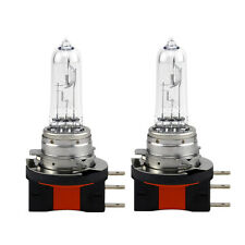 2x Osram 64176 H15 12V 15/55W Glühbirne Glühlampe Autolampe Halogen Lampe Birne
