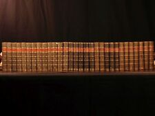 1891 1st ed The Strand Magazine 30v SET Sherlock Holmes Doyle HG Wells Kipling