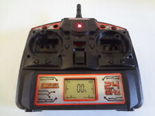 World Tech Toys Striker 2.4Ghz 4.5Ch Rc Spy Drone Controller Only