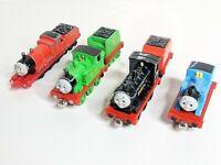 Thomas The Tank Engine Locos & Die Cast Trains Donald James Oliver