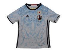 Adidas Giappone Maglia Bambini Gr.140