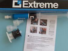 EXTREME Dichtmittel Leak Stop Kälte und Klimaanlagen 12ml für 6 KW 2 TONS Anlage