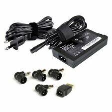Brand NEW--Targus APA92US 65W Universal Notebook AC Power Adapter w/5-Power Tips
