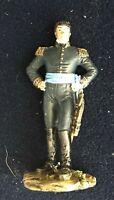 SOLDAT DE PLOMB EMPIRE GENERAL GENERAL REILLE 1775-1860
