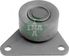 Umlenk-/Führungsrolle, Zahnriemen für Riementrieb INA 532 0317 10