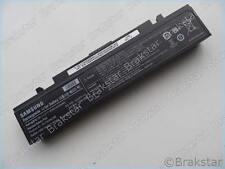 75189 Batterie Battery AA-PB9NC6B 1588-3366 Samsung NP300E5C 300E
