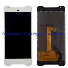 White HTC Desire 628 LCD Display Touch Screen Digitizer Penal Assembly