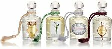 Penhaligon's 4 Piece Women's Fragrance Collection 4 x 5ml / 0.68 Oz New In Box