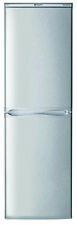 Hotpoint First Edition RFAA52S Free Standing Fridge Freezer - Silver