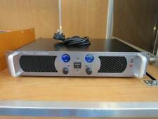 More details for prosound 1000d class d professional power amplifier (a94ru)