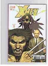 LOT DE 5 X-MEN (vol.1) 92 93 94 97 99 (PORT GRATUIT/BD SUPPLEMENTAIRES) PANINI