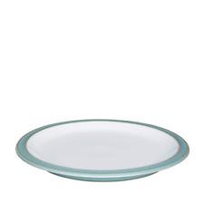 Denby Azure Dinner Plate 26.5 Cm