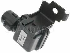Standard Motor Products AS244 Fuel Tank Pressure Sensor ACURA RL 3.5L,TL 3.2L