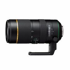 Pentax HD D FA* 70-200mm F/2.8 ED DC AW Lens *NEW* *IN STOCK*