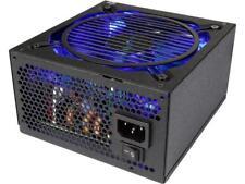 APEVIA ATX-SN1050W 1050W ATX12V v2.3 SLI CrossFire 80 PLUS BRONZE Certified Acti