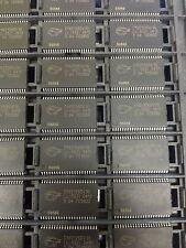 X35 ** nuevo ** CY62126DV30L-55ZI, Sram asincrónica único chip 3V 1M-bit 64K X 16 55ns