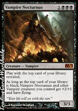 Vampiri Incubi // FOIL // NM // Magic 2013 // Engl. // Magic the Gathering