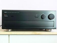 Yamaha AX-1070  Stereo Amplifier