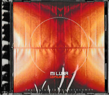 Leopoldo Deza  - Mi Luna   / CD / NEU+OVP-SEALED!